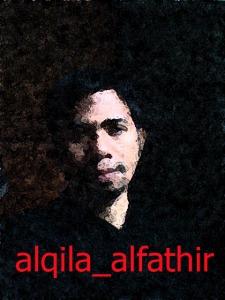 alqila_alfathir
